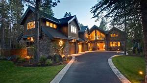 Mastering Archi... Real Estate
