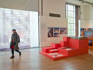 News about the Charles Correa Exhibition at RIBA