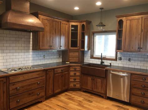 how to tile a backsplash in kitchen apron sinks oak cabinets search kitchen ideas 9581