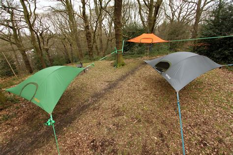 Tent Hammock For Two by The About Hammock Cing Claim 4 Hammocks Are
