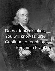 17 Best images about Benjamin Franklin Qoutes on Pinterest ...