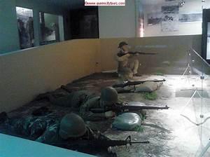 QCT Combat Basic Training Tour™/Pics and Vids