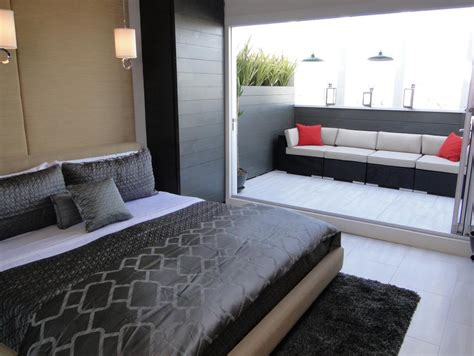chaotic master bedroom  sophisticated retreat diy