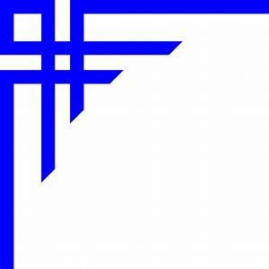 Border Blue Clip Art at Clker.com - vector clip art online ...
