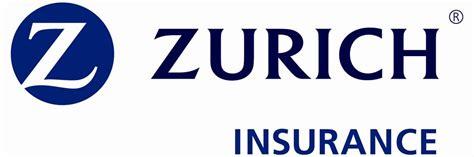 Zurich american insurance company operates as an insurance firm. Bleiler Insurance | Partnered Companies | Allentown PA