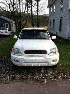 Sell Used 2001 Ivan Stewart Limited Edition U0026quot Full Trd