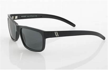 Sunglasses Polarized Eyewear Rome Trio Petrol Introduces
