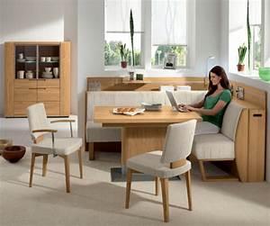 Esszimmer Eckbank Modern : eckbank modern planungswelten ~ Frokenaadalensverden.com Haus und Dekorationen