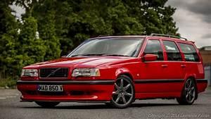 Volvo 850 R : volvo 850 r transportation in photography on forums ~ Medecine-chirurgie-esthetiques.com Avis de Voitures