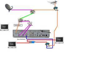 similiar dish network diagram keywords,Wiring diagram,Wiring Diagram Dish Network 722K