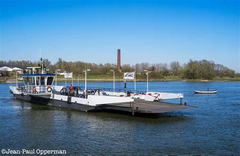 Blauwe Kamer Wageningen by Veerboot Opheusden Naar De Blauwe Kamer Bij Wageningen