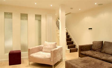 how to repair a basement wall tanking and a cellar homebuilding renovating