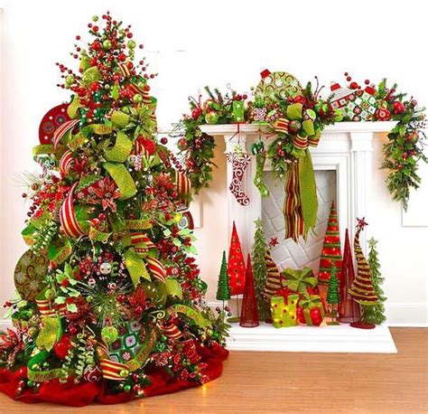christmas tree designer most pinteresting christmas trees on christmas 4249