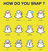 est quoi Snapchat   Et...