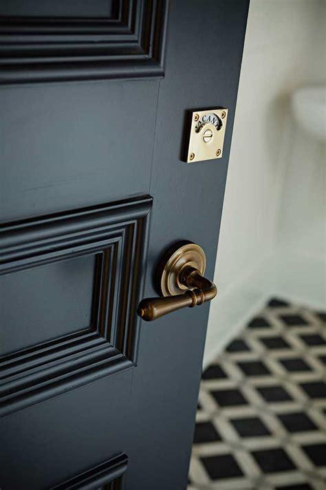 Vacant Occupied Bathroom Locks Occupied Engaged Door Locks It Lovely