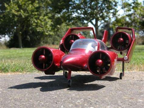 volante it auto ecco la skycar l auto volante motori repubblica it