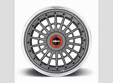 Rotiform LASR Wheels Down South Custom Wheels