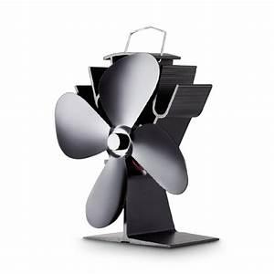 Kaminofen Ventilator Selber Bauen : kaminofen ventilator sinnvoll oder nicht ~ Lizthompson.info Haus und Dekorationen