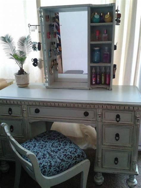 shocking        dresser hometalk