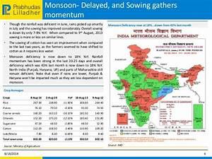 India Strategy: All eyes on growth - Prabhudas Lilladher