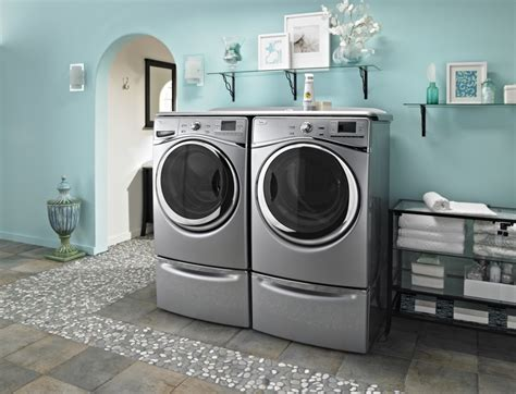 Still On The Learning Curve {whirlpool Duet He Washer