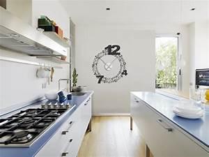 Tattoos Für Die Wand : wandtattoos f r die k che ~ Orissabook.com Haus und Dekorationen