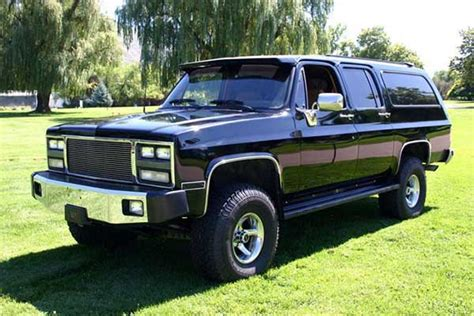 Gmc Logo, History Timeline And List Of Latest Models