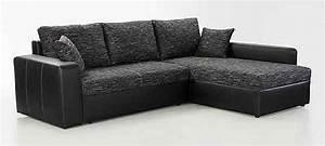Möbel Aus Polen Ebay : m bel k chen sofas g nstig kaufen moebel ~ Eleganceandgraceweddings.com Haus und Dekorationen