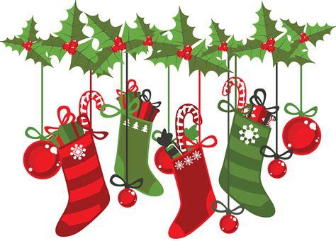 La Falsa Navidad