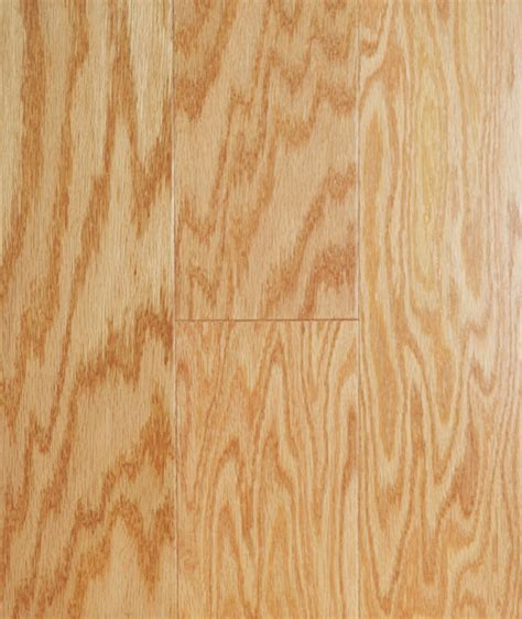 Quality Flooring Columbia Ms by Lm Flooring Gevaldo Oak Hardwood Flooring 3 Quot X