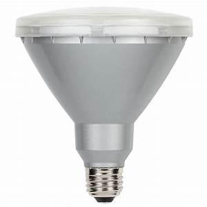 Energy efficient outdoor flood light bulbs bocawebcam
