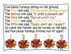 34 best poems images in 2017 school 309 | abc05ab06ee031c7857d798a3d5447b8 thanksgiving songs thanksgiving preschool