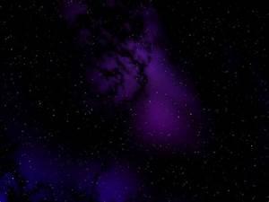 210+ Amazing Purple Backgrounds | Backgrounds | Design Trends
