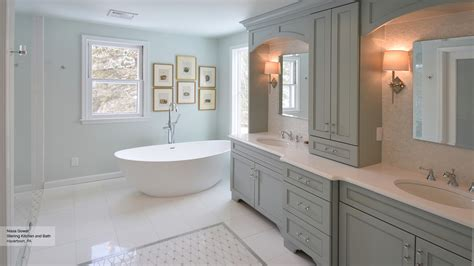 masterbath vanities master bath cabinets omega cabinetry