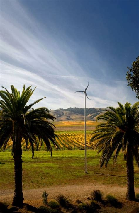 bureau vall tours sonoma valley visitors bureau things to do in san