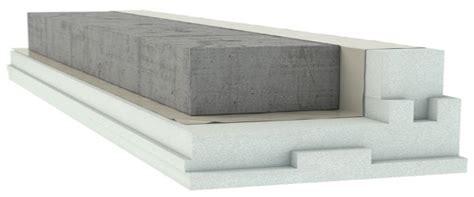 bodenplatte betonieren alle detailpreise fuer ihren hausbau