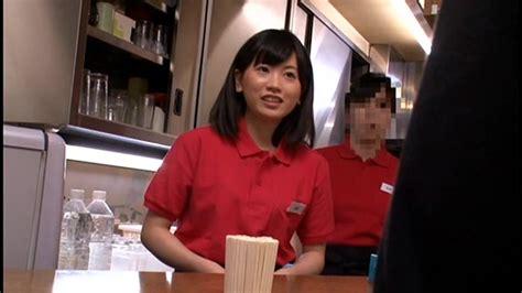 Nhdta Japanese Adult Movies