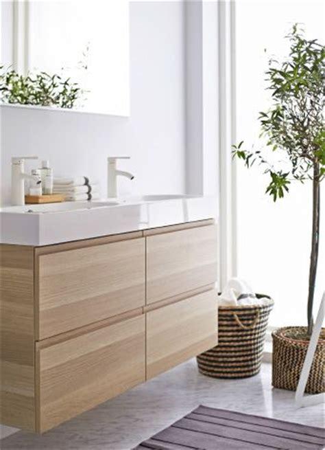 bathroom vanities ikea floating bathroom vanity ikea woodworking projects plans