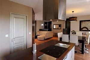 decorer sa maison neuve 01 decoration interieure With idee deco maison neuve 2 decoration interieure decoration maison interieure 69 et 01