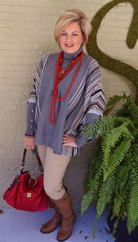 fashion trends  women   shopping guide