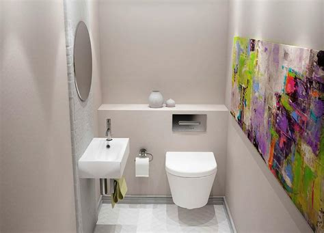 Small Space Bathroom Ideas by Cozy Bathroom Designs For Small Spaces Tim Wohlforth