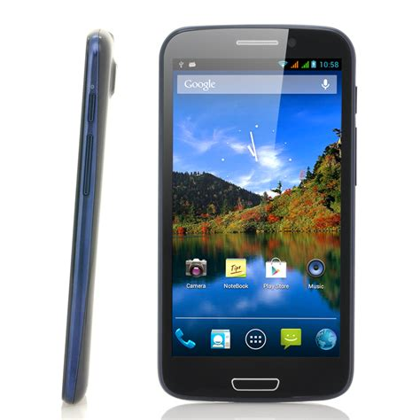 large android phones android 4 1 large screen phone phone