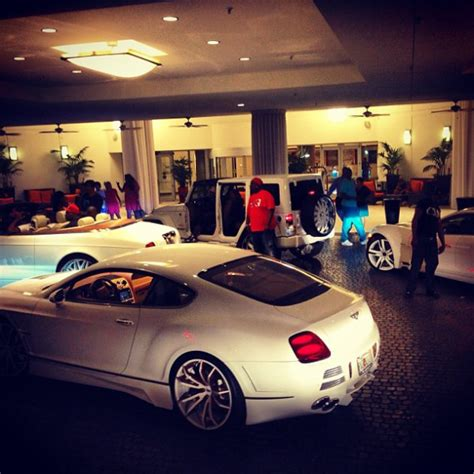 yo gottis cars celebrity cars blog