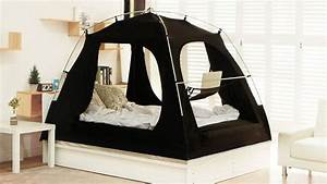 1000+ ideas about Bed Tent on Pinterest | Bunk Bed Tent ...