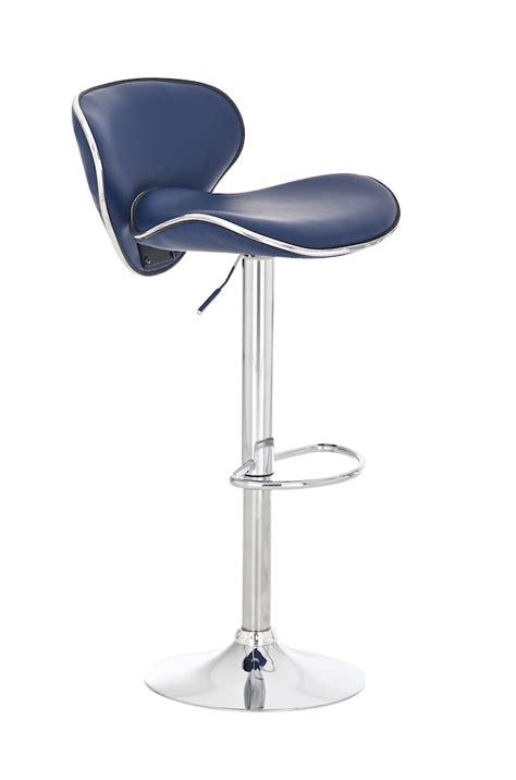 tabouret de bar las vegas chaise fauteuil cuisine
