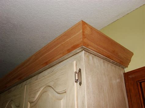 oak cabinet crown molding beechridgecs com cabinet crown molding photos