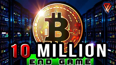 There will never be more than 21 million bitcoin. Why you should become a member of 21 million Bitcoin club - NewBitcoinUser