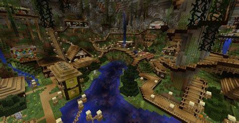 minecraft house  underground hladat googlom minecraft underground