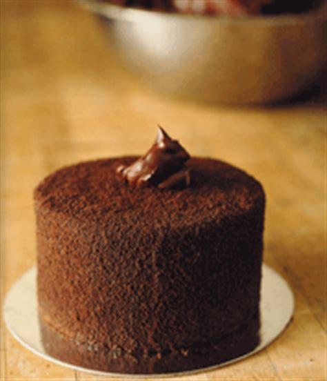 l饌 cuisine 關於魔鬼蛋糕的歷史 yahoo奇摩知識