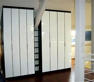 Porte De Placard Pliante : portes coulissantes ~ Dailycaller-alerts.com Idées de Décoration